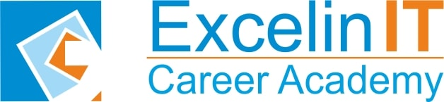 Excel in IT Training Career Academy
