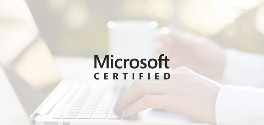 70 685 Enterprise Desktop Support Technician For Windows 7 Excel