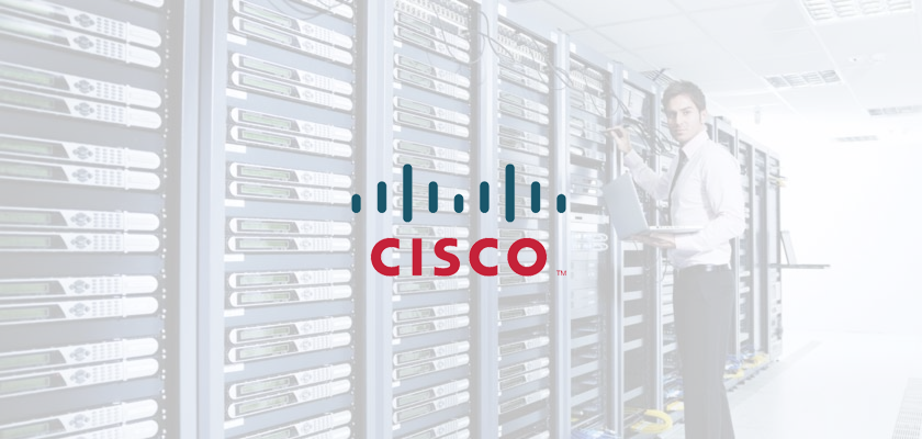 Cisco CCNP Troubleshoot and Maintain Cisco IP Switched Networks (TSHOOT)  v2 0