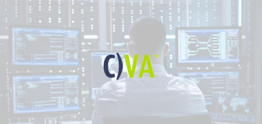 Certified Vulnerability Assessor (CVA) – Excel in IT Training Career ...