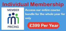 Individual-Membership