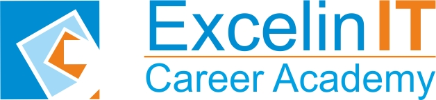 Excelin IT Training Career Academy